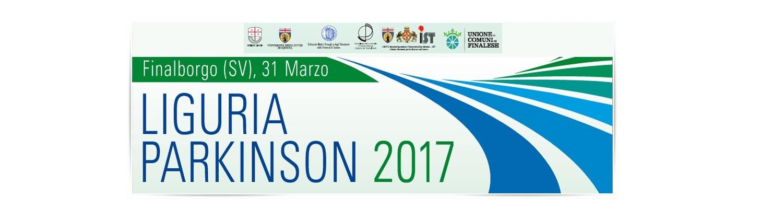 Liguria Parkinson 2017